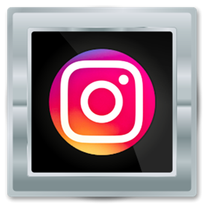Picture of 10000 Instagram Followers