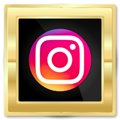 Picture of 5000 Instagram Followers